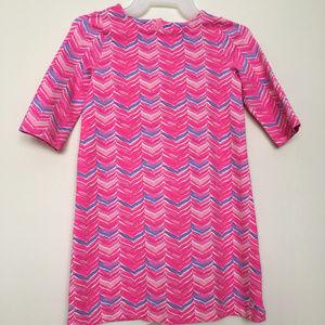 Vineyard Vines Girl's Dress